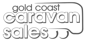 Gold Coast Caravan Sales New Used Caravans